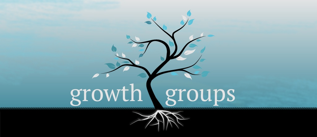Banner_445_growthgroups_blue